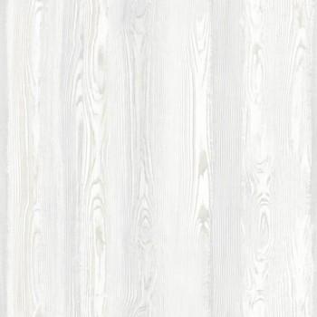 23-148623_2 Boho Chic Rasch Textil Vliesapete Holzoptik perlweiß