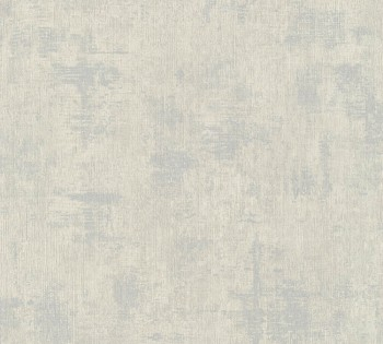 AS Creation Siena 328813, 8-32881-3 Vliestapete grau Uni