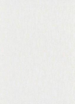 Erismann Secrets 33-5994-31, 599431 Vliestapete grau Uni