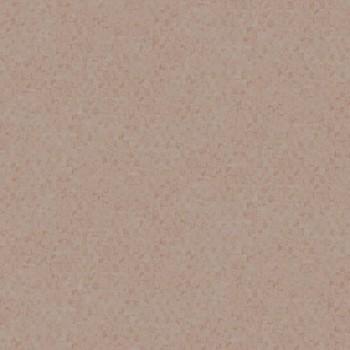 Casadeco - Utah Texdecor Vliestapete Mauer 36-UTA29601536 grau bronze
