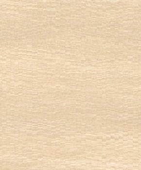 Rasch Textil Abaca 23-229546 schimmernd beige Vliestapete