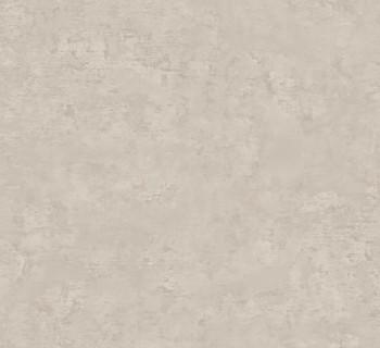 Rasch Textil Ambrosia 23-104967 Vliestapete beige Tupfoptik
