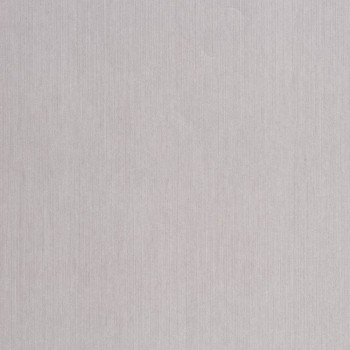 Tapete grau braun Uni 48-E9440153 Casamance - Portfolio