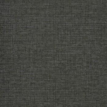 Tapete Uni grau schwarz 48-74252446 Casamance - Rio Madeira