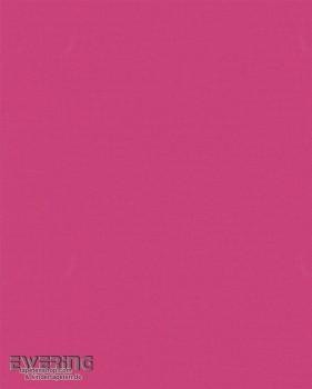 Marburg Nena 6-57205 Unitapete Vliesträger pink matt glatt