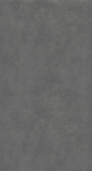 Texdecor 36-PGE80837436 Casadeco - Prague metall-grau Uni Tapete