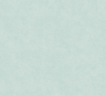 AS Creation Memory 3 332028, 8-3320-28 Vliestapete blau Uni