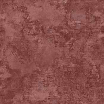 Rasch Textil Concetto 23-109898 Tapete bordeaux Marmoroptik