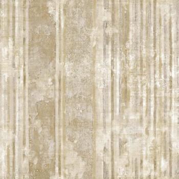 Concetto Rasch Textil 23-109822 Tapete Wohnzimmer beige streifen
