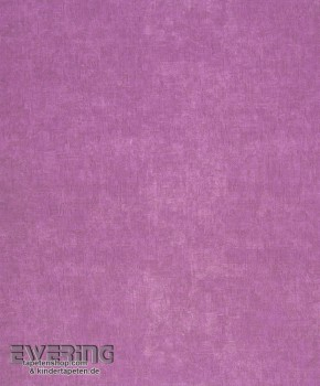 36-MAJ26375118 Casadeco - Majestic Texdecor violett Uni Vlies