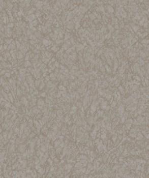 Capri Rasch Textil 23-200708 Tapete sandgrau Vlies Muster Glitzer