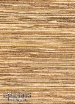 23-215501 Vista 5 Rasch Textil beige Bambus-Tapete Esszimmer