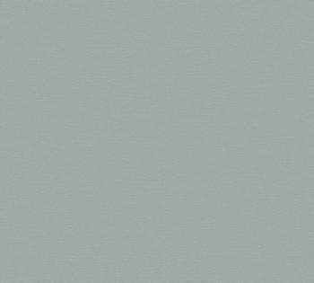 AS Creation Contzen Artist Ed.No.1 34217-2 blass-grün Vlies Tapete Uni