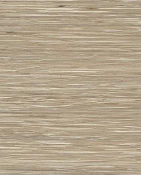 55-389561 Eijffinger Natural Wallcoverings II Bambustapete beige sand