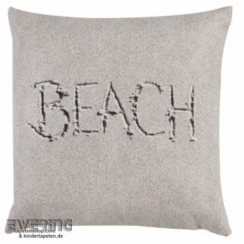 45-197551_L b.b home passion 5 Barbara Becker sand Kissenhülle Beach