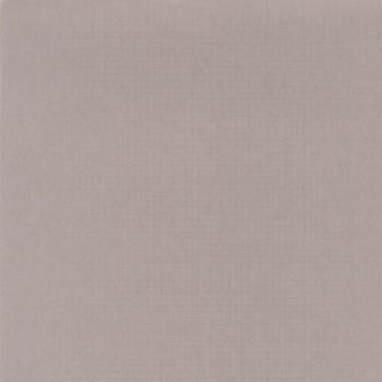 Tapete grafisch taupe Casadeco - Vision 36-VISI83741434