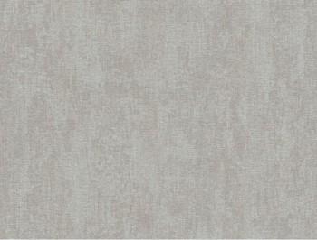 23-107676 Ambrosia Rasch Textil Tapete Vlies betongrau
