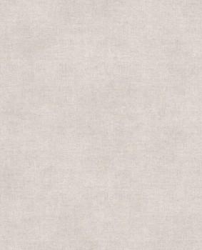 Eijffinger Lino 55-379002 Uni Vliestapete Sandgrau