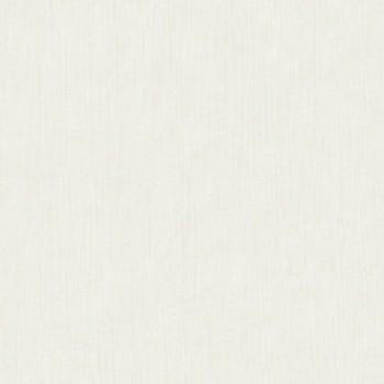 23-103092 Concetto Rasch Textil Unitapete Vlies perlweiß