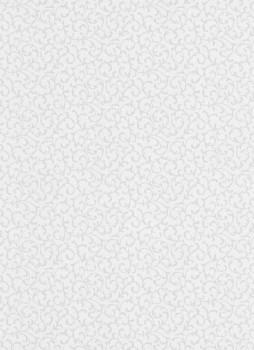 Erismann Vie en Rose 33-5821-31, 582131 Vliestapete grau Küche