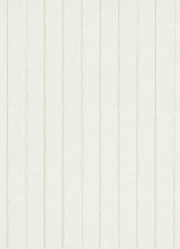 Erismann Vie en Rose 33-5822-14, 582214 Vliestapete beige Streifen Küche