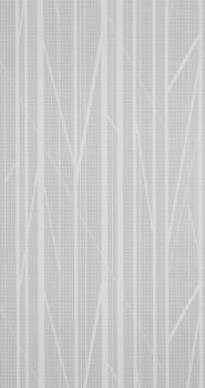 BN/Voca Loft 12-218484 Tapete Streifen LichtGrau