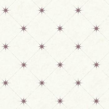 Rasch Textil Skagen 23-021005 Vliestapete beige Wohnzimmer