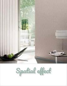 guide_faq_spatial_effect