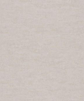Rasch Textil Aristide 23-228389 Vliestapete beige Uni Glanzpigmente