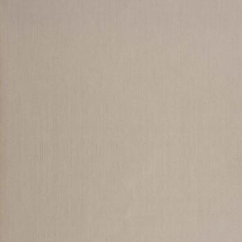 Tapete Uni beige braun Casamance - Portfolio 48-E9440940