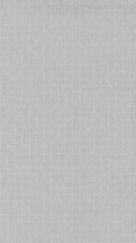36-PGE80820218 Casadeco - Prague Texdecor Vliestapete grau Muster