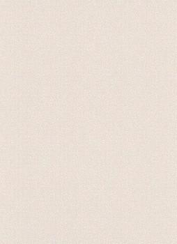 Erismann Vie en Rose 33-5823-02 Vliestapete beige Wohnzimmer
