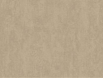 Rasch Textil Ambrosia 23-107674 Vliestapete Uni beige braun