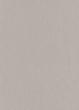 Tapete taupe Uni 33-1000437_L Fashion for Walls