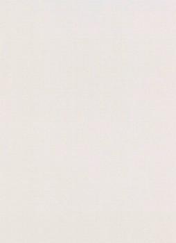 Erismann Vie en Rose 33-5828-38, 582838 Vliestapete taupe Wohnzimmer