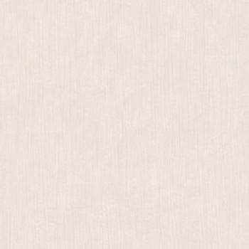 Rasch Textil Concetto 23-103091 Vliestapete Uni hellelfenbein