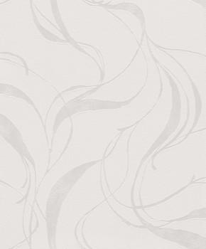 Rasch Blue Velvet 7-609448 Vliestapete beige Esszimmer