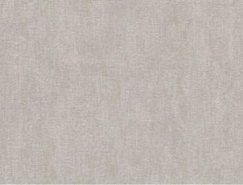 Rasch Textil Ambrosia 23-107671 Vliestapete Uni silber