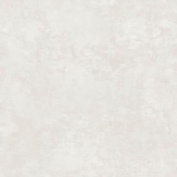 Concetto Rasch Textil 23-109880 Tapete Marmoroptik hellelfenbein