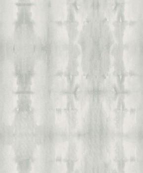 Rasch Textil Aristide 23-228006 Vliestapete grün Wohnzimmer