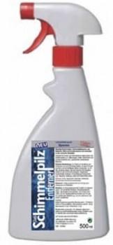 Jati Schimmelpilzentferner 40701, 500 ml