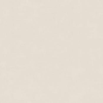Caselio - Bon Appetit Vliestapete 36-BAP25031110 Uni hell-beige