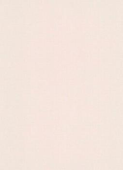 Erismann Vie en Rose 33-5828-05, 582805 Vliestapete pink Küche