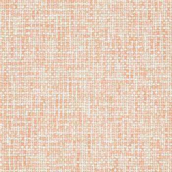 Rasch Textil Boho Chic 23-148661 Tapete geflochten Bambus aprikot