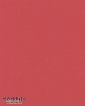 6-57212 Nena Marburg rot Vliesträger matt Uni-Tapete glatt