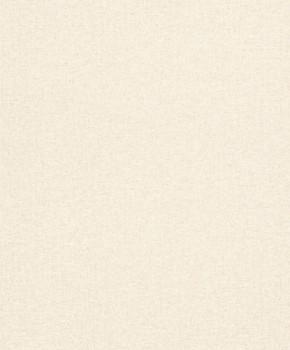 Gravity Rasch Textil 23-228785 Vliestapete hellelfenbein Uni