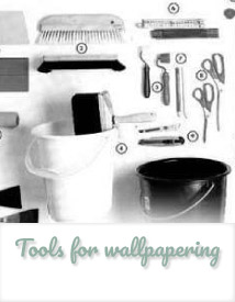 guide_faq_tools_for_wallpapering