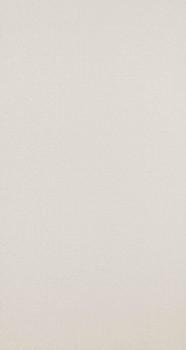 BN/Voca Neo Royal 12-218639 hell-beige Vlies Punkte-Tapete Flur