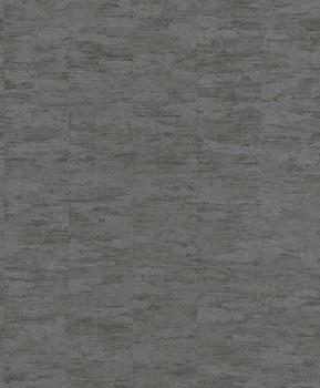23-228297_2 Rasch Textil Restored grau Vliestapete Struktur Glanz