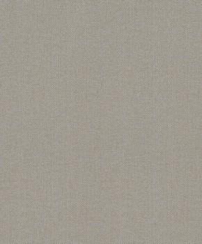 Rasch Textil Abaca 23-229195 strukturiert grau Vliestapete matt